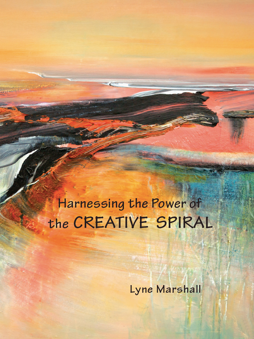 Creative philosophy on art direction