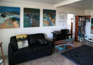 Art Clique Studio Gallery